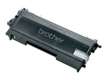 Brother TN2000 Refurbished Toner Cartridge